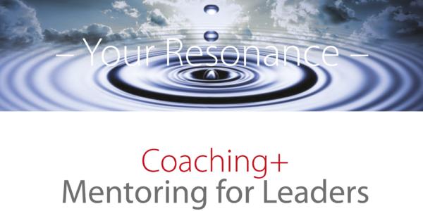 Coaching+ PP432T2019-01