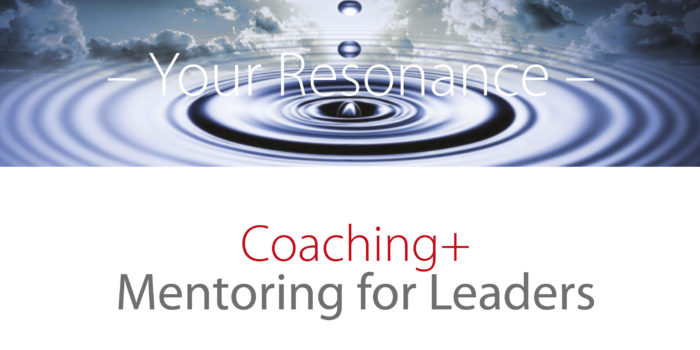 Coaching+ PPT2019-01